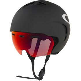 Oakley ARO7 Pyöräilykypärä , musta